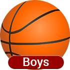 Canyon High School - Boys Basketball