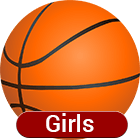 Canyon High School - Girls Basketball