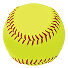 Canyon High School Softball