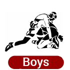 Canyon High School Wrestling