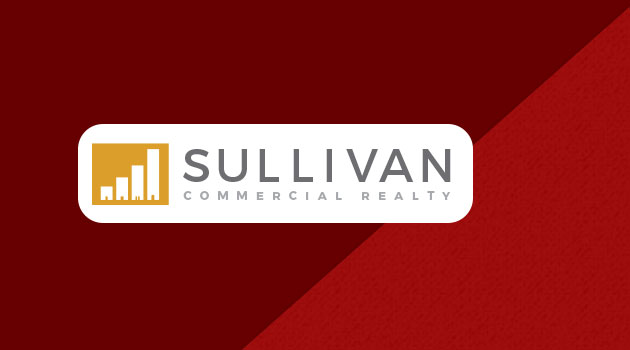 Sullivan Commercial Realty
